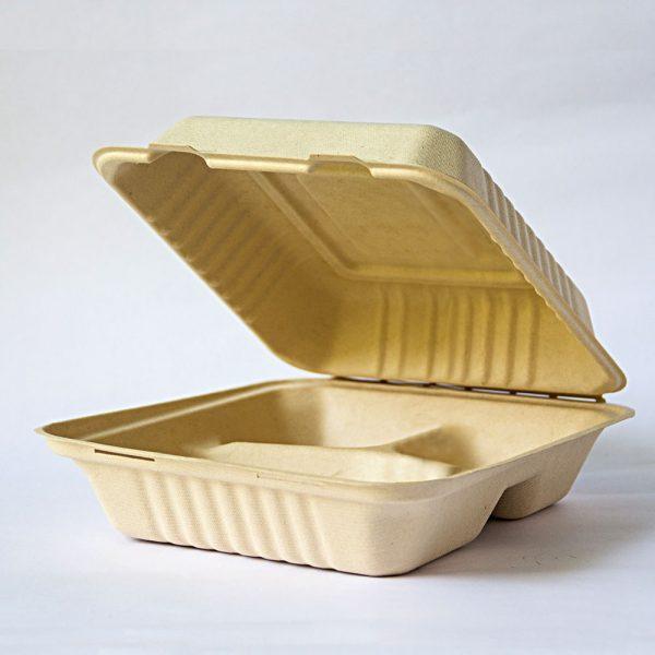 Biodegradables en México